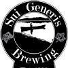Sui Generis Brewing
