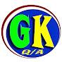 General Knowledge GK