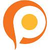 Orange Pegs Media