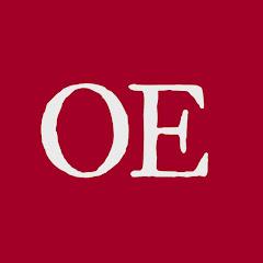 Orthodox Ethos