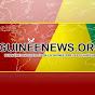 Guineenews Boubahcom