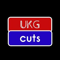 UKG cuts