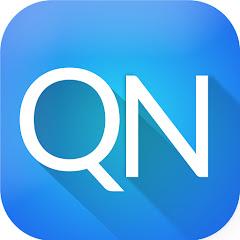 Qinetic Network