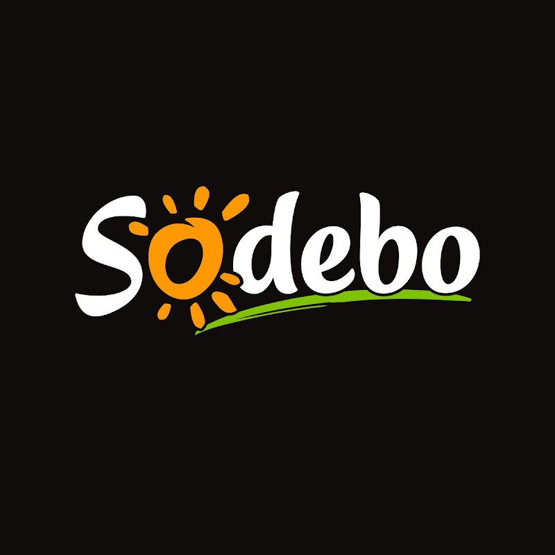 Sodebovoile