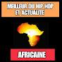 Meilleur du hip hop et