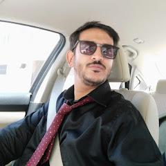 murtaza kalabhai