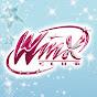 Winx Diamonds