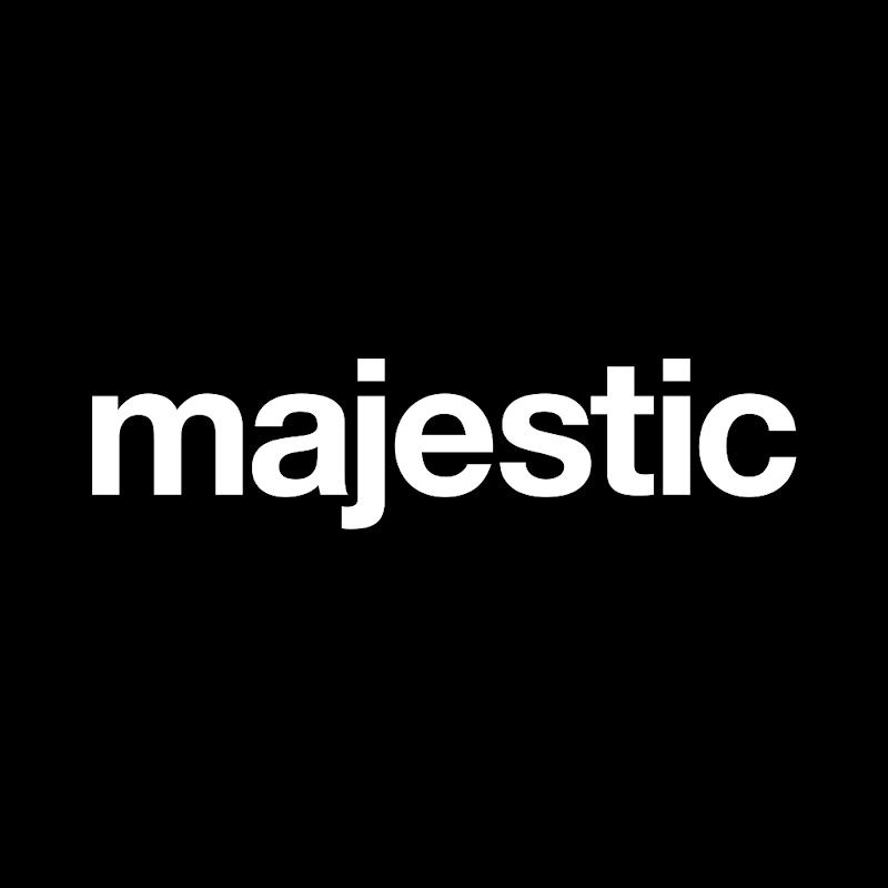 majesticcasual