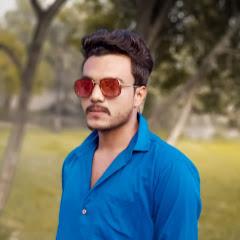 Dj Salman hamirpur