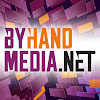 By Hand Media