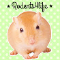 Rodents4life