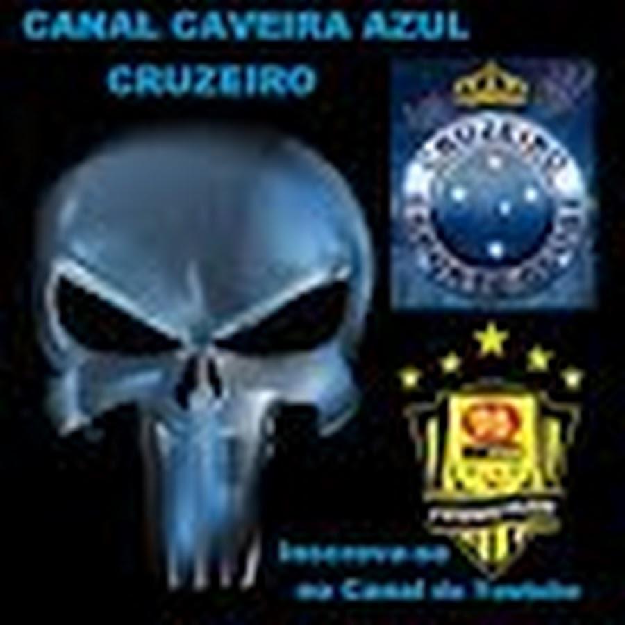 5cf25a0e0d1a7 Canal CAVEIRA AZUL CRUZEIRO - 98 Futebol Clube 98FM - YouTube