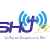 Shj Radio