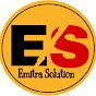 Emitra solution