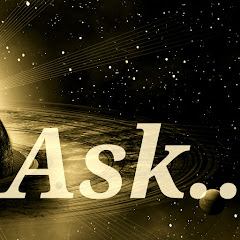 anand ask