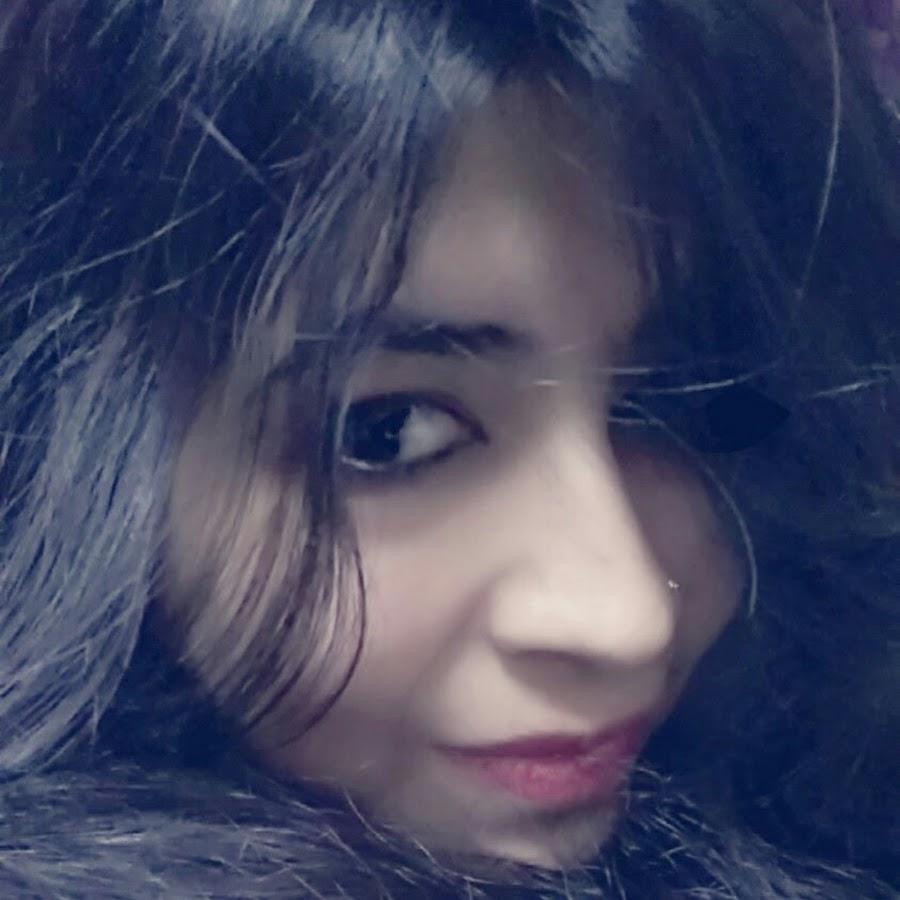 Tareefan From Veere Di Wedding Badshah Qaran: Sonamm Pahwa