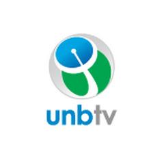 UnBTV