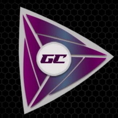 Games Crackz   Jamaica XXXL-HUB LV