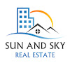 Sun And Sky Real Estate