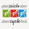 AberCycleFest