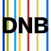 DtNationalbibliothek