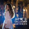 Jamie B. Gallagher
