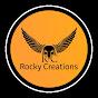 Rockycreations