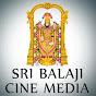 Sri Balaji Cine Media