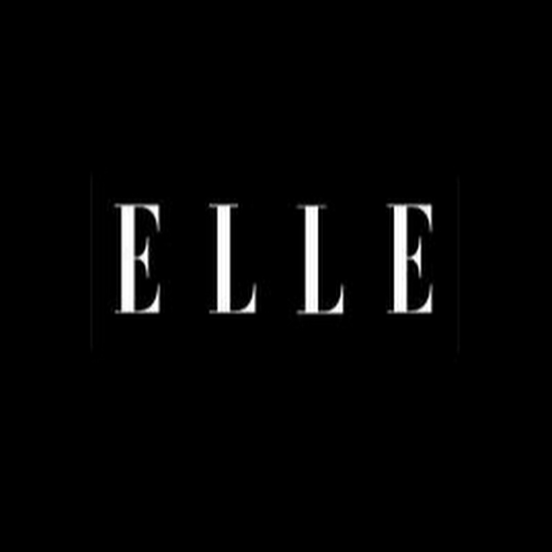 Ellemagazine YouTube channel image