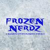 FrozeNerdz
