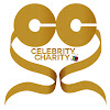 CelebrityCharityTV