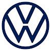 Volkswagen Greece