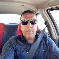 Kerzazi Mohamed Kerzazi