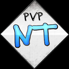 PVPNetworkTutoriales