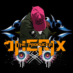 Jherix The Producer