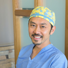 Duc C. Vuong