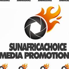 SunAfrica Team