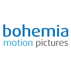 Bohemia Motion Pictures