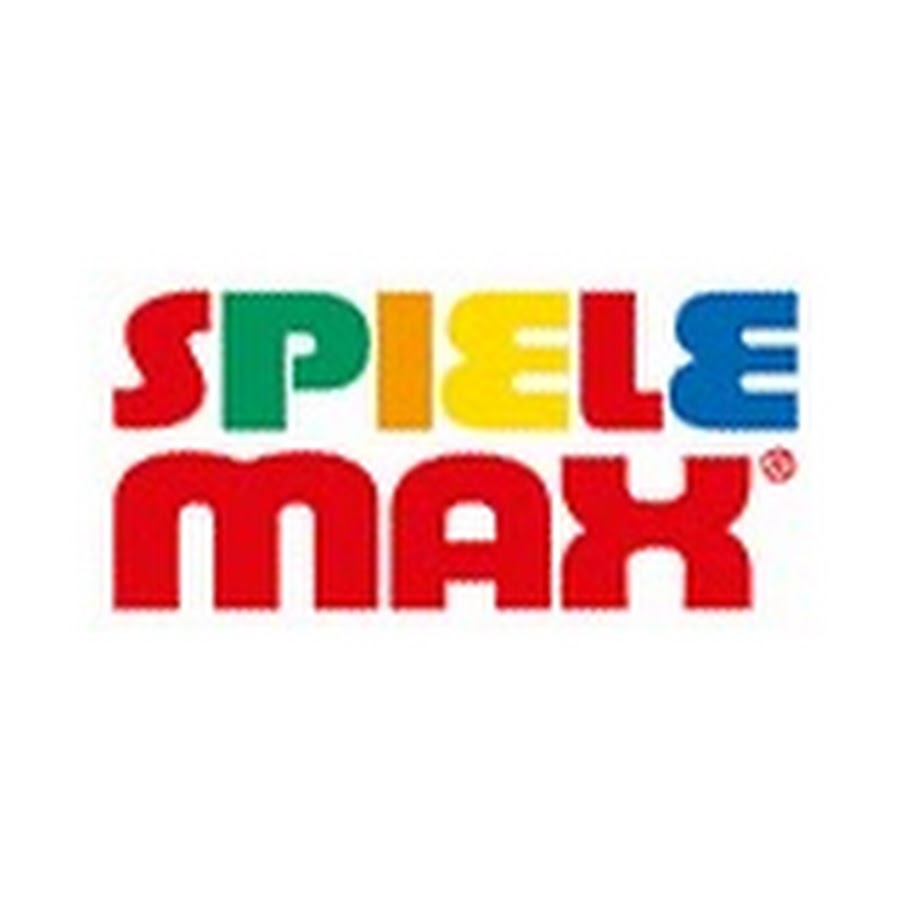 Schpile Max