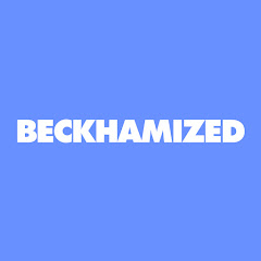 BECKHAMIZED