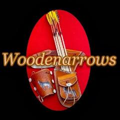 Woodenarrows