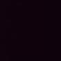 HRA Estudio OFICIAL