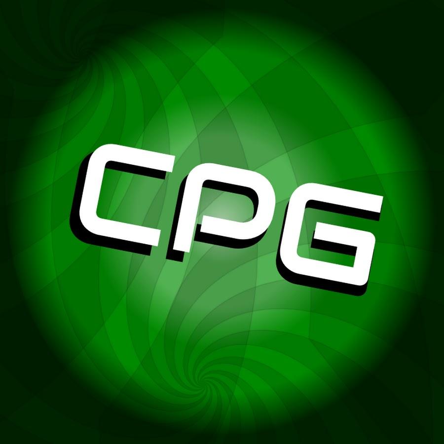 Cc Gaming