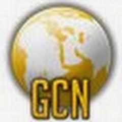 GlobalchangeTV