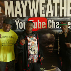 Mayweather Boxing Channel