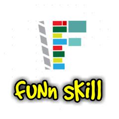 fuNn sKill Net Worth