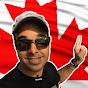 Fred SismoS : Canadá &