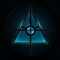 BaseKilluminati