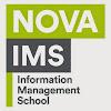 NOVA IMS Information Management School