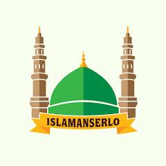 Islaman serlo
